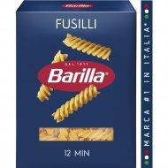Макаронные изделия «Barilla» фузилли, 450 г