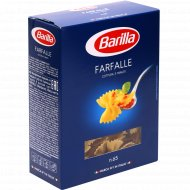 Макаронные изделия «Barilla» фарфалле, 400 г.
