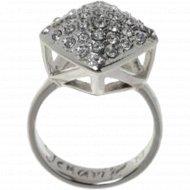 Кольцо «Jenavi» Харди, R632F000, р. 17