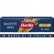 Макаронные изделия «Barilla» баветте, 450 г.