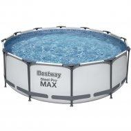 Каркасный бассейн «Bestway» 56418