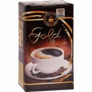 Кофе молотый «Gold Mocca» 500 г