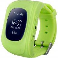 Часы детские «Smart» baby watch, Q-50.