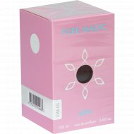 Туалетная вода для женщин «Pure Magic Elite» 100 мл.