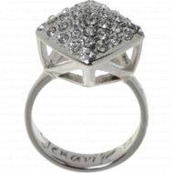 Кольцо «Jenavi» Харди, R632F000, р. 21