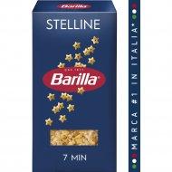 Макаронные изделия «Barilla» стеллине, 450 г
