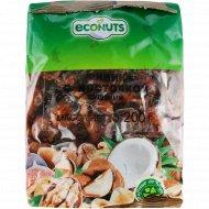 Финик сушеный «Econuts» с косточкой, 200 г.