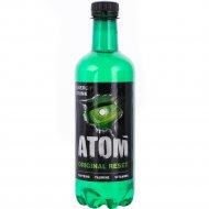 Напиток энергетический «Атом Ориджинал» 0.5 л