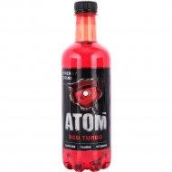 Напиток энергетический «Атом Рэд» 0.5 л