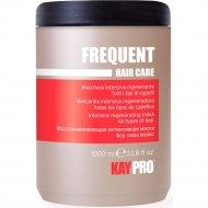 Маска «Kaypro» Hair Care Frequen, 1 л