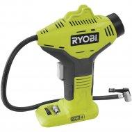 Насос высокого давления «Ryobi» R18PI-0, 5133003931