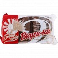 Печенье сдобное «Вкуси-ка» 400 г.