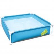 Каркасный бассейн «Bestway» My First Frame Pool, 56217