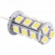 Светодиодная LED лампа G4-2W.12V (х)
