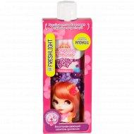 Шампунь для волос «Freshlight» магнолия, 300 мл.