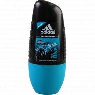 Дезодорант-антисперант «Adidas» ice dive, 50 мл.