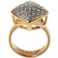 Кольцо «Jenavi» Харди, R632Q000, р. 17