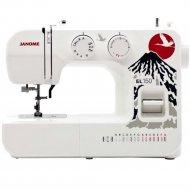 Швейная машина «Janome» EL-150.