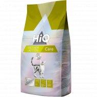 Корм сухой «HiQ Kitten» для котят и беременных кошек, 1.8 кг.