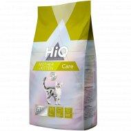 Корм сухой «HiQ Kitten» для котят и беременных кошек, 6.5 кг