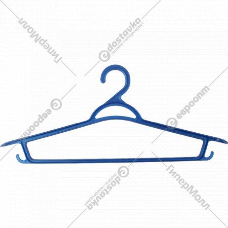Вешалка «Люкс» для верхней одежды.