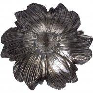 Ваза декоративня «Belbohemia» 62538a