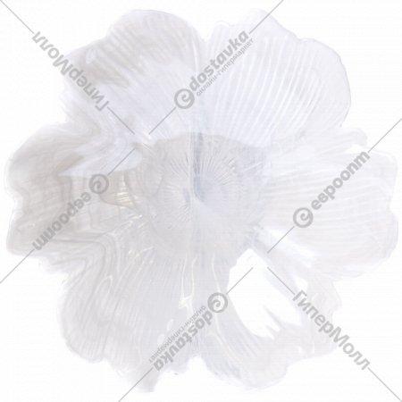 Ваза декоративная «Belbohemia» 62538