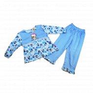 Пижама для девочки.