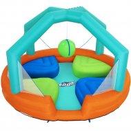 Водный игровой центр «Bestway» Dodge & Drench, 53383