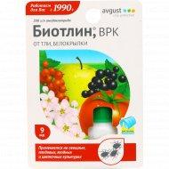 Инсектицид «Биотлин» от тли и белокрылки, 9 мл.