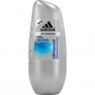 Дезодорант-антиперспирант «Adidas» climacool, 50 мл.