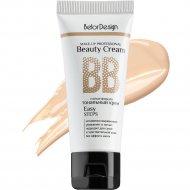 Тональный крем «BB beauty cream» тон 102, 32 г.