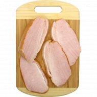 Продукт из свинины