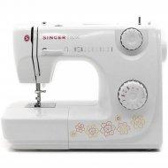 Швейная машина «Singer» 8290.