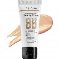 BB-крем BelorDesign «BB Beauty Cream», 103 Caramel Beige, 32 г.
