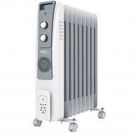 Радиатор «Scarlett» SC 51.2409 S5.