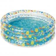 Надувной бассейн «Bestway» Морская жизнь, 51045
