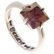 Кольцо «Jenavi» Ларен SW, R6643051, р. 19