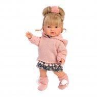 Кукла «Валерия» 28028.