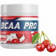 Напиток сухой-концентрат «BCAA» вишня, 250 г.