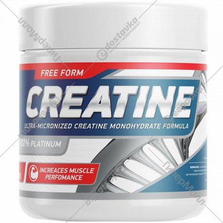 Напиток «CREATINE» powder нейтральный, 300 г.