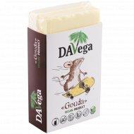 Продукт веганский «Coyda» с ароматом сыра, 200 г.