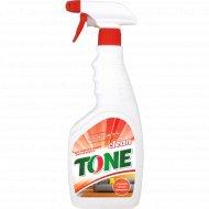 Пятновыводитель «Clean Tone» 500 мл.