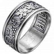 Кольцо «Красная Пресня» 24011342, р. 18.5