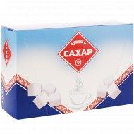 Сахар свекловичный «Слуцкий» ТС2, кусковой, 1 кг