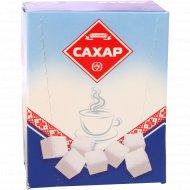 Сахар свекловичный «Слуцкий» кусковой, 500 г