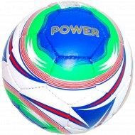 Мяч футбольный, №4.