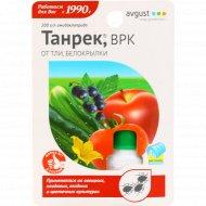 Инсектицид «Танрек» от тли и белокрылки, 12 мл.