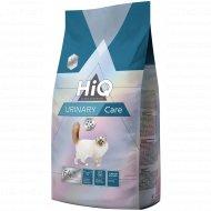 Диетический корм «HiQ Urinary care» для взрослых кошек, 400 г