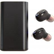 Bluetooth-наушники «Miru» Ledge Full.